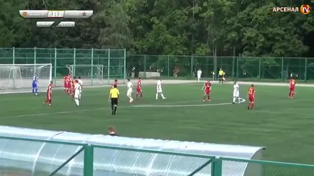 Watch and share Футбол GIFs by Ростислав on Gfycat