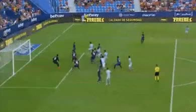 Watch goal GIF on Gfycat. Discover more related GIFs on Gfycat