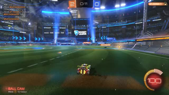 Watch quick turnaround GIF by Deluxe (@deluxe99) on Gfycat. Discover more rocketleague GIFs on Gfycat