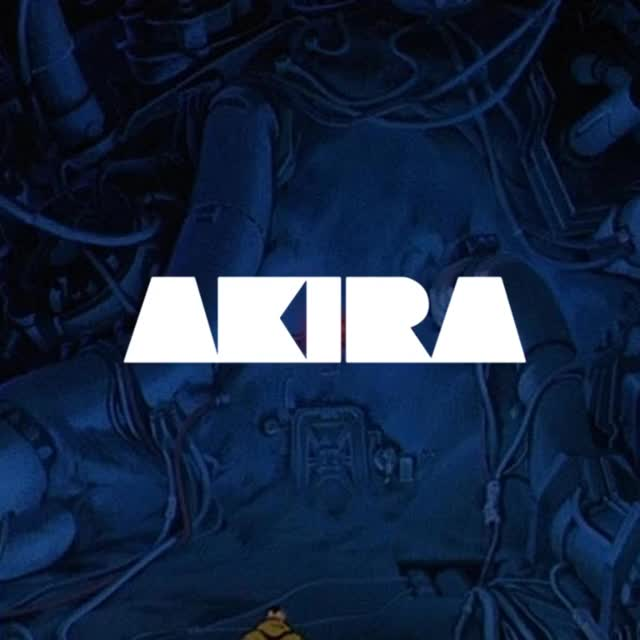 Watch and share Akira Tile GIFs on Gfycat