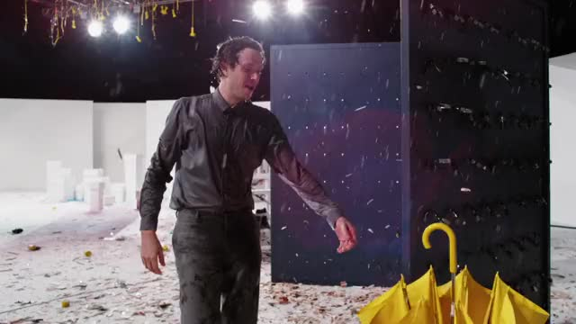 Watch this ok go GIF by OK Go (@okgo) on Gfycat. Discover more OK Go, The One Moment, moment, morton, music, okgo, one, theonemoment GIFs on Gfycat