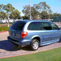 Watch and share 2007 Dodge Grand Caravan GIFs on Gfycat