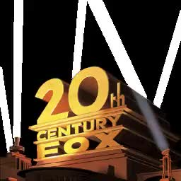 Watch and share Play-20th-century-fox-png-logo-15 animated stickers on Gfycat