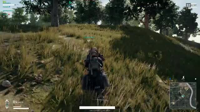 Watch and share Pubg GIFs on Gfycat