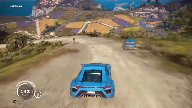Watch Epic Just Cause 3 Stunt Montage and Funny Moments Compilation Part 4 GIF by ThePyrotechnician (@thepyrotechnician) on Gfycat. Discover more just cause 3, justcause, thepyrotechnician gaming GIFs on Gfycat