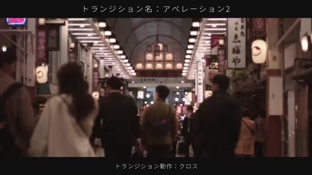 Watch and share アベレーション2 GIFs by Douga-Henshu-Bu on Gfycat