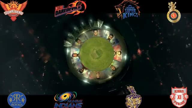 Watch and share VIVO IPL 2018 ANTHEM SONG IPL|| BEST VS BEST IPL 2018 || VIVO IPL 2018 ANTHEM GIFs on Gfycat