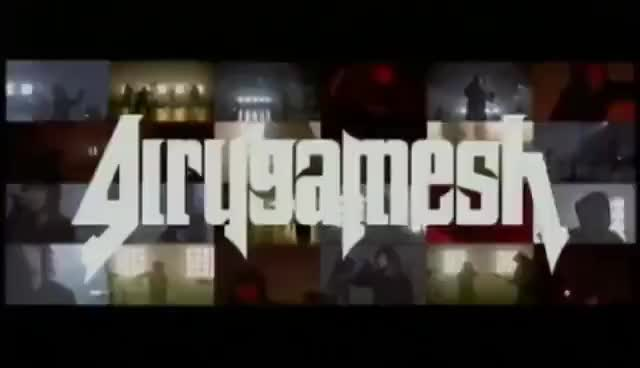 Watch and share Girguamesh GIFs and Break GIFs on Gfycat