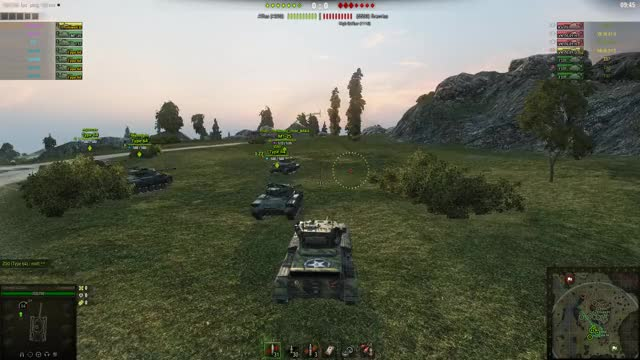 Watch That time when baka almost pulled off a sweet combat roll GIF by @coftron on Gfycat. Discover more WorldofTanks GIFs on Gfycat