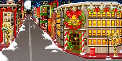 Watch and share Christmas Clipart Clipart Filminspector Com GIFs on Gfycat
