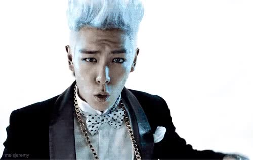 Watch and share Choi Seung Hyun GIFs on Gfycat