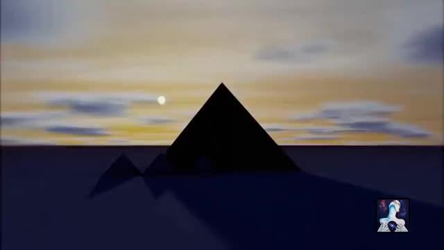 Watch and share Sumerians GIFs and Anunnaki GIFs on Gfycat