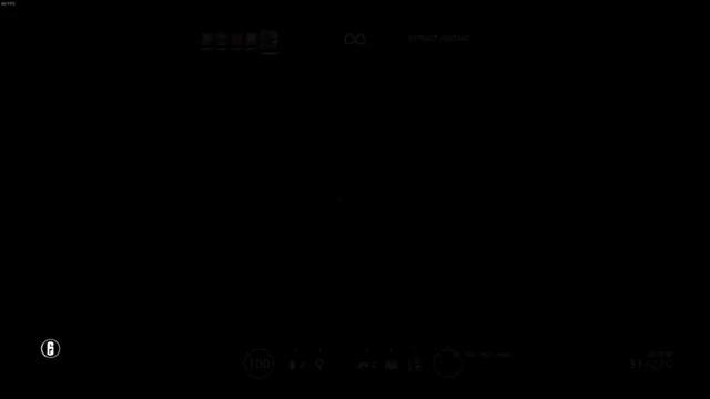 Watch and share Rainbow6 GIFs by KillerBullet on Gfycat