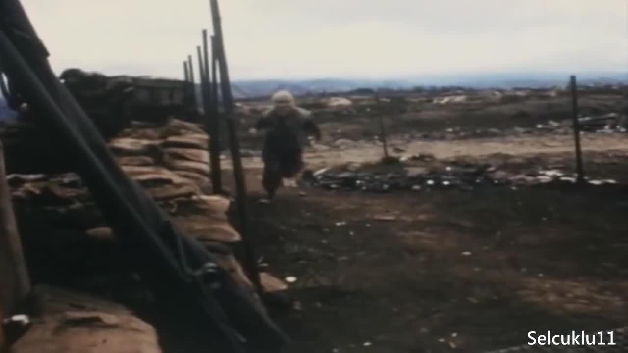 battlefield vietnam, vietnam combat footage, vietnam war hd, Vietnam War - Combat Footage HD Quality GIFs