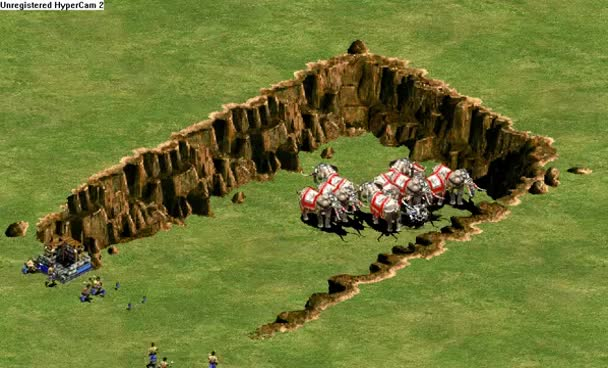 Watch and share Age Of Empires GIFs and Elefants GIFs on Gfycat