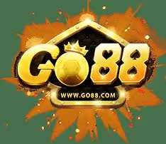 Watch and share Game Bài Đổi Thưởng GIFs by go882019 on Gfycat