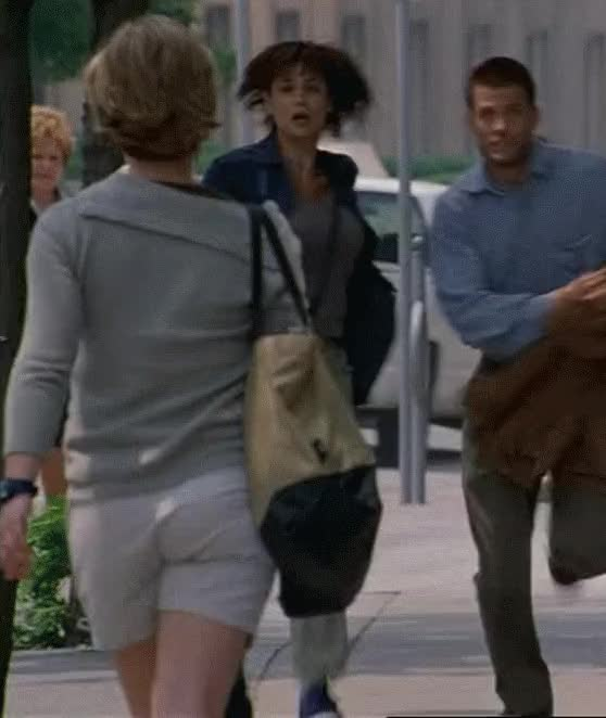 Watch Catherine Bell GIF by @samikula on Gfycat. Discover more related GIFs on Gfycat