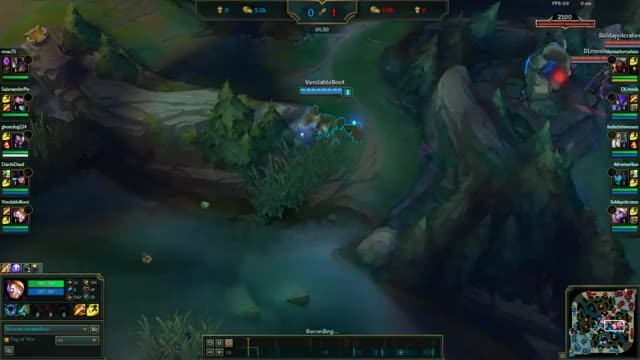Watch Blitzcrank Cancer GIF on Gfycat. Discover more related GIFs on Gfycat