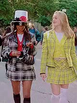 Watch and share Clueless GIFs and Filmedit GIFs on Gfycat