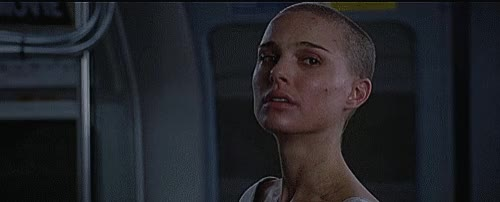 Watch and share Natalie Portman GIFs and Celebs GIFs on Gfycat