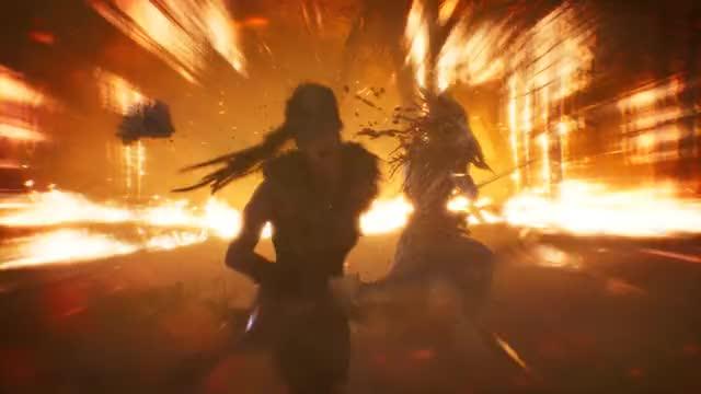 Watch Hellblade Senua's Sacrifice 2018.08.20 - 00.41.37.32 1 (2) GIF by podizzler300 (@podizzle3000) on Gfycat. Discover more hellbladesenuassacrifice GIFs on Gfycat
