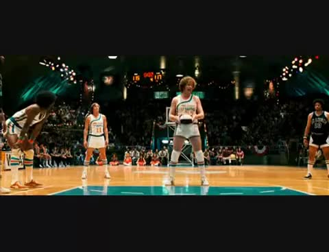 Watch and share Jackie Moon GIFs on Gfycat