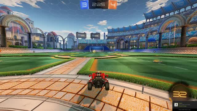 Watch Ranked passing play GIF by @reprivation on Gfycat. Discover more league, nutty, passing, play, rocket, rocketleague GIFs on Gfycat