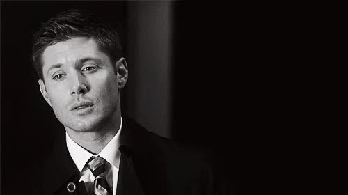 Watch Dean x Reader One Shot (Frankie Grey)Title: RecoverySummary: GIF on Gfycat. Discover more dean, dean winchester, dean winchester angst, dean winchester fanfic, dean winchester fanfiction, dean winchester fluff, dean winchester imagine, dean winchester one shot, dean x reader, dean x reader fanfiction, deanxreader, fanfic, fanfiction, fic, imagine, imagines, spn, spnatural, supernatural, supernatural fanfiction, supernatural imagine, supernatural imagines, whoopie, winchester GIFs on Gfycat