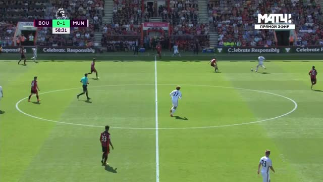 Watch and share 04 Rooney (1) GIFs by mu_2016_17 on Gfycat