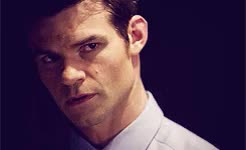 Watch and share Elijah X Mikaelson GIFs and The Originals Edit GIFs on Gfycat