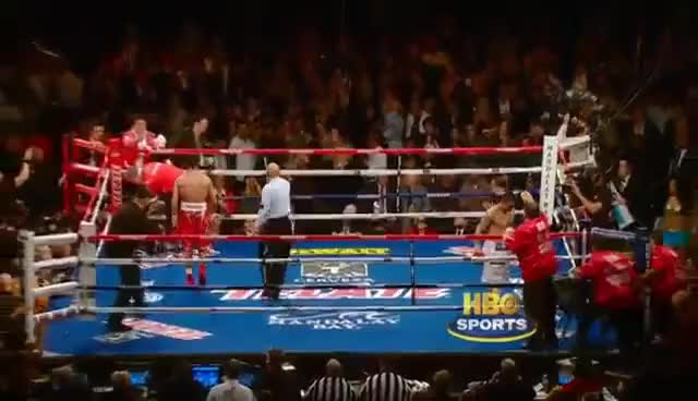 Watch Maidana Overhand GIF on Gfycat. Discover more boxing GIFs on Gfycat