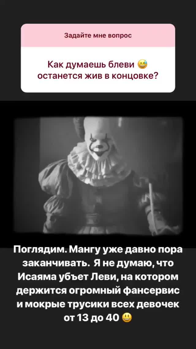 Watch and share Olgachocolate 2018-10-03 05:22:52.570 GIFs by Pams Fruit Jam on Gfycat