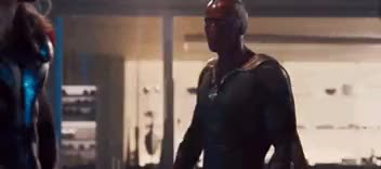 Watch One of the funniest moments from AoU GIF on Gfycat. Discover more age of ultron, aou, avengers, comics, funny, gif, gif set, gifs, hammer, infinity stone, marvel, marvel cinematic universe, marvel movies, mcu, mjolnir, thor, vision GIFs on Gfycat