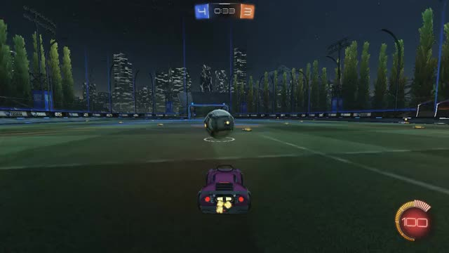 Watch and share RocketLeague 2019-02-02 11-35-02-668 GIFs on Gfycat