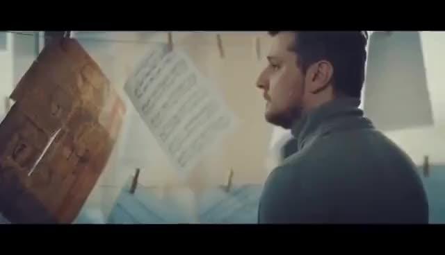 Watch and share Karadeniz GIFs and Mustafa GIFs on Gfycat