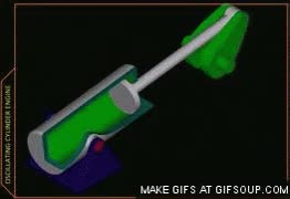 Watch and share Osc Cylinder GIFs on Gfycat
