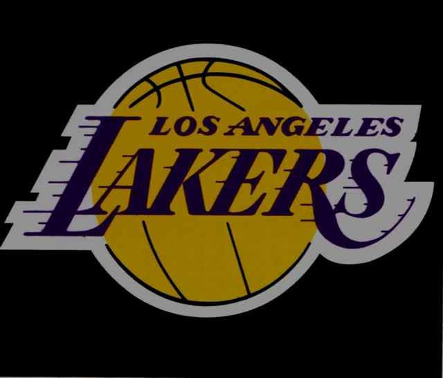 Watch and share La Lakers GIFs on Gfycat