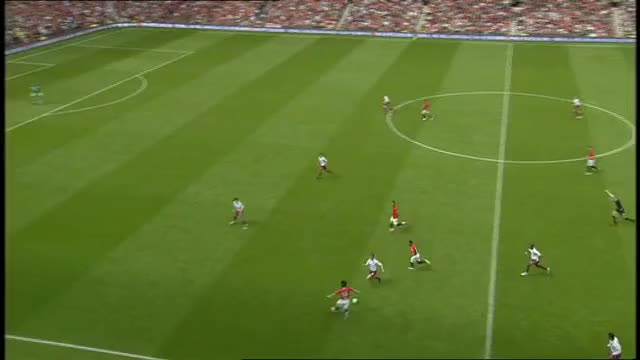 Watch 107 Carrick GIF by mu_goals_2 on Gfycat. Discover more related GIFs on Gfycat