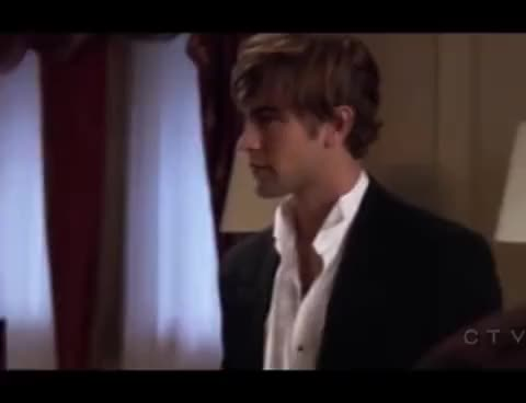 Watch cHACE GIF on Gfycat. Discover more dlç GIFs on Gfycat