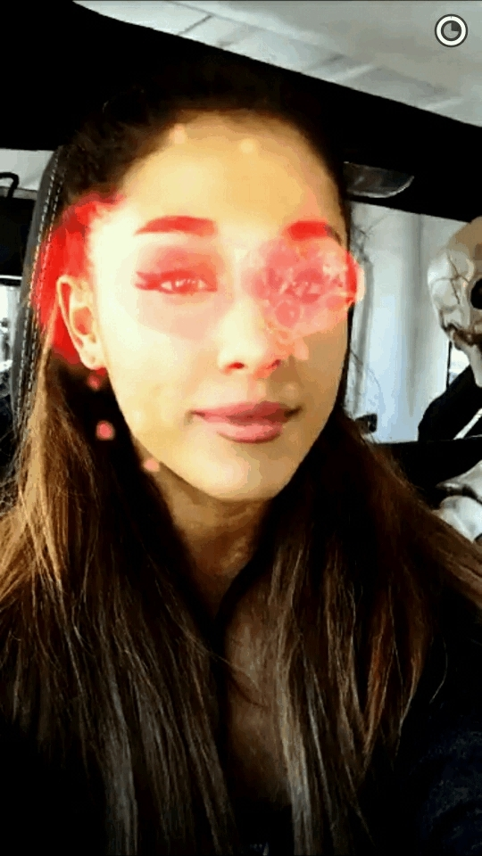arianagrande, [Request] Your best gif's of Ari!! (reddit) GIFs