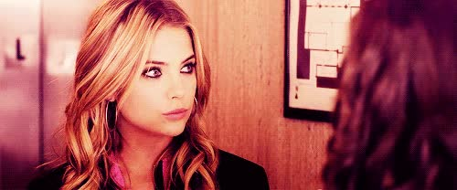 Watch Hanna Marin GIF on Gfycat. Discover more related GIFs on Gfycat
