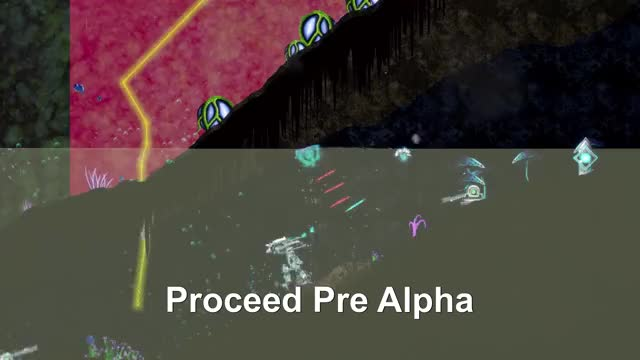 Watch Proceed Pre Alpha Gameplay GIF by @niall3mc on Gfycat. Discover more gamedev, indiegame, video game GIFs on Gfycat