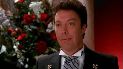 Watch you can GIF on Gfycat. Discover more tim curry GIFs on Gfycat