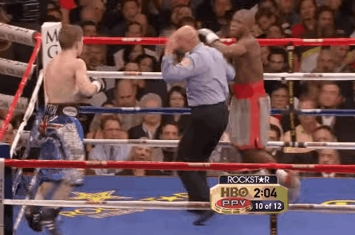 Boxing, herecomestheboom,  GIFs