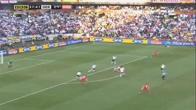 Watch Frank Lampard's DISALLOWED Goal: Germany v England World Cup South Africa 2010 Last Sixteen GIF on Gfycat. Discover more 16, 1966, Fabio, Franz, Hurst, Line, Neuer, Ozil, Quarter, State, Uruguay, behind, capello, der, germany, last, matthew, south, stadium, upson GIFs on Gfycat