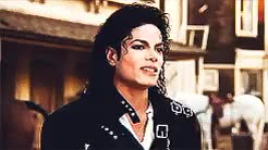 Watch and share Michael Jackson Gif GIFs and His Smile Tho GIFs on Gfycat