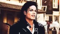 Watch Michael Jackson GIF on Gfycat. Discover more bad album, bad era, gif, his smile tho, michael jackson, michael jackson gif, omg, short film, short films, speed demon GIFs on Gfycat