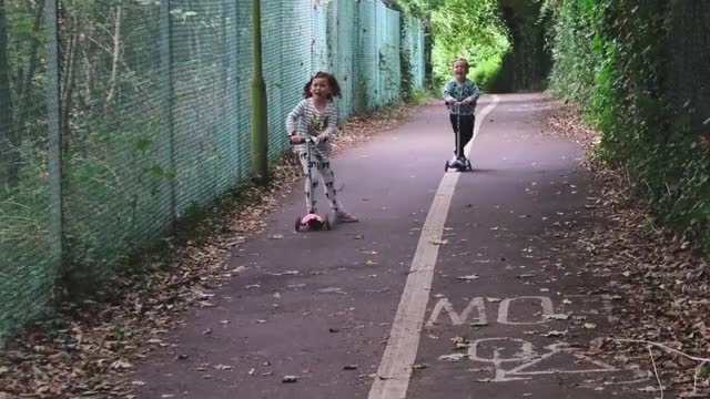 Watch I'm okay GIF on Gfycat. Discover more Anna, Jonathan, NEW, baby, children, dad, diy, family, father, home, house, joly, london, mom, mommy, mother, renovation, saccone, sacconejolys, son GIFs on Gfycat