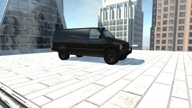 Watch and share Beamng Jump GIFs on Gfycat