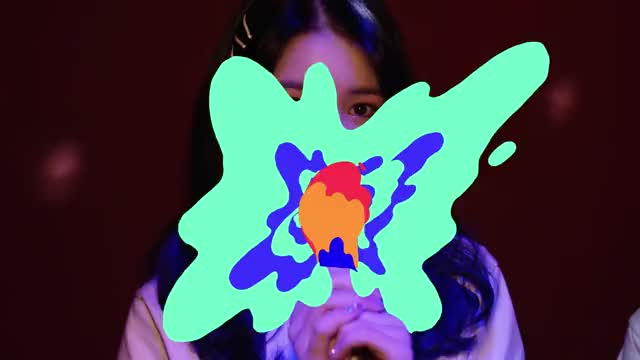 Watch GFriend SunnySummer-clip 131 GIF by @kyoshi on Gfycat. Discover more related GIFs on Gfycat